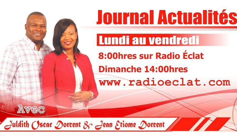 cropped-Journal-Actualite-dEclat-Couverture-1030-438-1.jpg